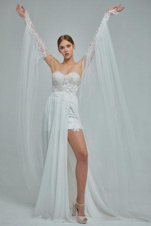 Beyaz Butik - Liliana Gelinlik