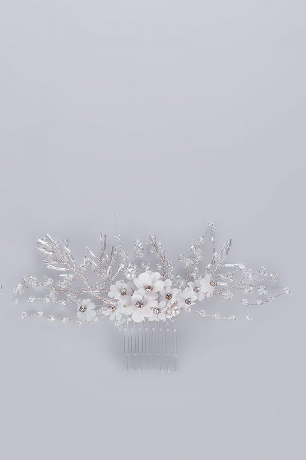 Beyaz Butik - 50009 Tarak