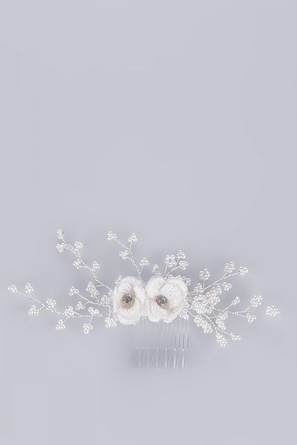 Beyaz Butik - 50012 Tarak