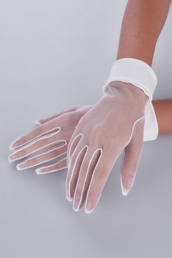 Beyaz Butik - 50016 Eldiven