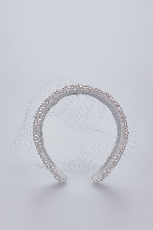 Beyaz Butik - 50019 Kep
