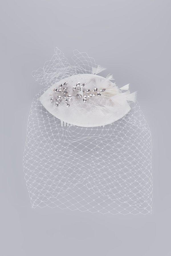 Beyaz Butik - 50020 Kep