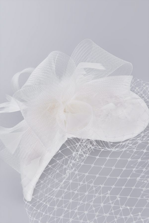 Beyaz Butik - 50021 Kep
