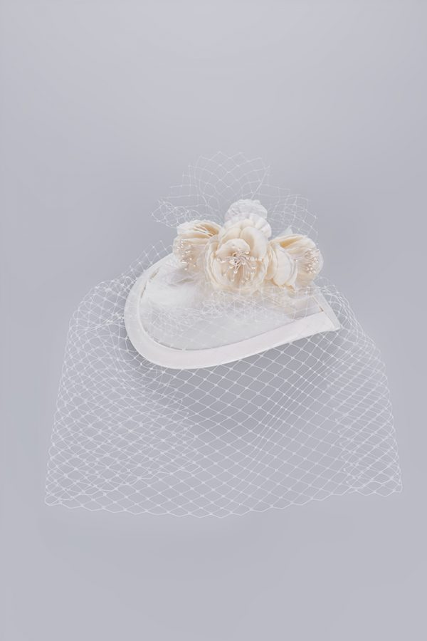 Beyaz Butik - 50022 Kep