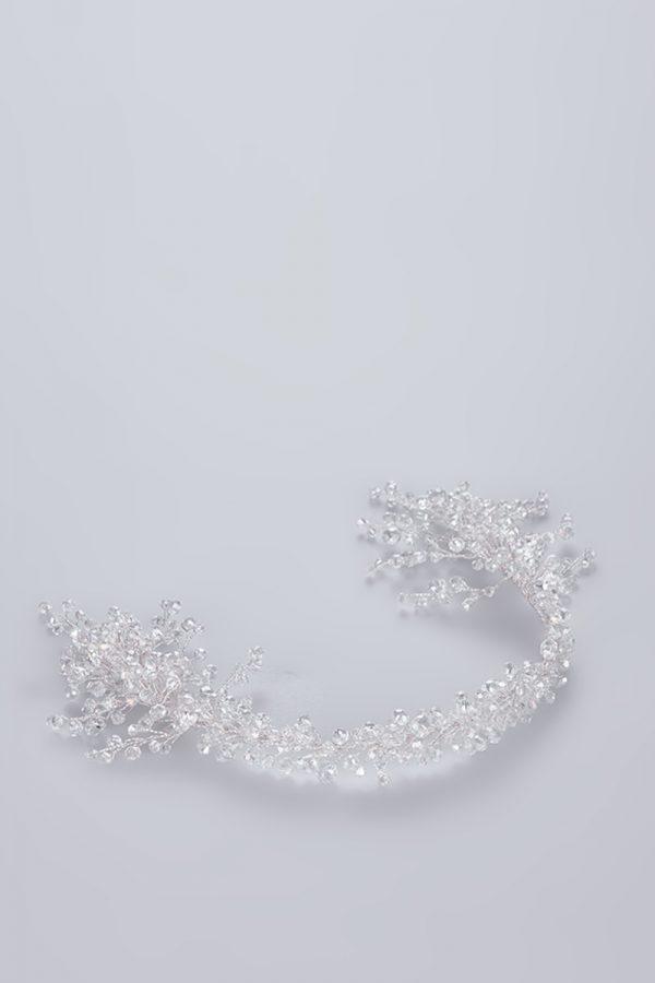 Beyaz Butik - 50035 Taç