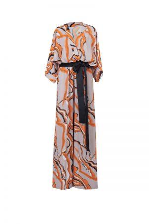 Beyaz Butik - Batik Tulum